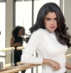 Selena_Gomez_Love_Your_Hair_Longer_with_Pantene_Pantene_Commercial_1080p_28Video_Only29_124.jpg