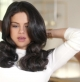 Selena_Gomez_Love_Your_Hair_Longer_with_Pantene_Pantene_Commercial_1080p_28Video_Only29_169.jpg