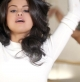 Selena_Gomez_Love_Your_Hair_Longer_with_Pantene_Pantene_Commercial_1080p_28Video_Only29_175.jpg