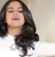 Selena_Gomez_Love_Your_Hair_Longer_with_Pantene_Pantene_Commercial_1080p_28Video_Only29_184.jpg