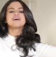 Selena_Gomez_Love_Your_Hair_Longer_with_Pantene_Pantene_Commercial_1080p_28Video_Only29_185.jpg
