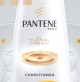 Selena_Gomez_Love_Your_Hair_Longer_with_Pantene_Pantene_Commercial_1080p_28Video_Only29_200.jpg