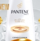 Selena_Gomez_Love_Your_Hair_Longer_with_Pantene_Pantene_Commercial_1080p_28Video_Only29_206.jpg
