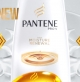 Selena_Gomez_Love_Your_Hair_Longer_with_Pantene_Pantene_Commercial_1080p_28Video_Only29_211.jpg