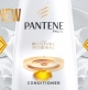 Selena_Gomez_Love_Your_Hair_Longer_with_Pantene_Pantene_Commercial_1080p_28Video_Only29_216.jpg