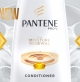 Selena_Gomez_Love_Your_Hair_Longer_with_Pantene_Pantene_Commercial_1080p_28Video_Only29_220.jpg