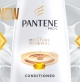Selena_Gomez_Love_Your_Hair_Longer_with_Pantene_Pantene_Commercial_1080p_28Video_Only29_221.jpg
