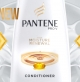 Selena_Gomez_Love_Your_Hair_Longer_with_Pantene_Pantene_Commercial_1080p_28Video_Only29_222.jpg