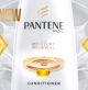 Selena_Gomez_Love_Your_Hair_Longer_with_Pantene_Pantene_Commercial_1080p_28Video_Only29_225.jpg