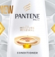 Selena_Gomez_Love_Your_Hair_Longer_with_Pantene_Pantene_Commercial_1080p_28Video_Only29_226.jpg
