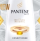 Selena_Gomez_Love_Your_Hair_Longer_with_Pantene_Pantene_Commercial_1080p_28Video_Only29_228.jpg