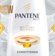 Selena_Gomez_Love_Your_Hair_Longer_with_Pantene_Pantene_Commercial_1080p_28Video_Only29_229.jpg