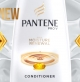 Selena_Gomez_Love_Your_Hair_Longer_with_Pantene_Pantene_Commercial_1080p_28Video_Only29_232.jpg