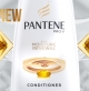 Selena_Gomez_Love_Your_Hair_Longer_with_Pantene_Pantene_Commercial_1080p_28Video_Only29_242.jpg