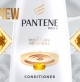 Selena_Gomez_Love_Your_Hair_Longer_with_Pantene_Pantene_Commercial_1080p_28Video_Only29_243.jpg