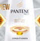 Selena_Gomez_Love_Your_Hair_Longer_with_Pantene_Pantene_Commercial_1080p_28Video_Only29_245.jpg