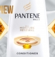Selena_Gomez_Love_Your_Hair_Longer_with_Pantene_Pantene_Commercial_1080p_28Video_Only29_246.jpg