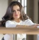 Selena_Gomez_Love_Your_Hair_Longer_with_Pantene_Pantene_Commercial_1080p_28Video_Only29_285.jpg
