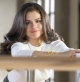 Selena_Gomez_Love_Your_Hair_Longer_with_Pantene_Pantene_Commercial_1080p_28Video_Only29_286.jpg