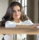 Selena_Gomez_Love_Your_Hair_Longer_with_Pantene_Pantene_Commercial_1080p_28Video_Only29_288.jpg