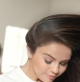Selena_Gomez_Love_Your_Hair_Longer_with_Pantene_Pantene_Commercial_1080p_28Video_Only29_422.jpg