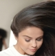 Selena_Gomez_Love_Your_Hair_Longer_with_Pantene_Pantene_Commercial_1080p_28Video_Only29_424.jpg