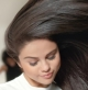 Selena_Gomez_Love_Your_Hair_Longer_with_Pantene_Pantene_Commercial_1080p_28Video_Only29_427.jpg