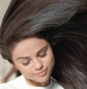 Selena_Gomez_Love_Your_Hair_Longer_with_Pantene_Pantene_Commercial_1080p_28Video_Only29_429.jpg