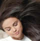Selena_Gomez_Love_Your_Hair_Longer_with_Pantene_Pantene_Commercial_1080p_28Video_Only29_432.jpg