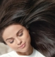 Selena_Gomez_Love_Your_Hair_Longer_with_Pantene_Pantene_Commercial_1080p_28Video_Only29_433.jpg