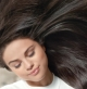Selena_Gomez_Love_Your_Hair_Longer_with_Pantene_Pantene_Commercial_1080p_28Video_Only29_434.jpg
