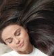 Selena_Gomez_Love_Your_Hair_Longer_with_Pantene_Pantene_Commercial_1080p_28Video_Only29_435.jpg