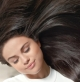 Selena_Gomez_Love_Your_Hair_Longer_with_Pantene_Pantene_Commercial_1080p_28Video_Only29_436.jpg