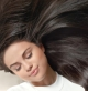 Selena_Gomez_Love_Your_Hair_Longer_with_Pantene_Pantene_Commercial_1080p_28Video_Only29_438.jpg