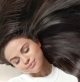 Selena_Gomez_Love_Your_Hair_Longer_with_Pantene_Pantene_Commercial_1080p_28Video_Only29_439.jpg