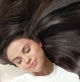 Selena_Gomez_Love_Your_Hair_Longer_with_Pantene_Pantene_Commercial_1080p_28Video_Only29_441.jpg