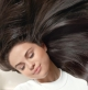Selena_Gomez_Love_Your_Hair_Longer_with_Pantene_Pantene_Commercial_1080p_28Video_Only29_442.jpg