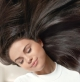 Selena_Gomez_Love_Your_Hair_Longer_with_Pantene_Pantene_Commercial_1080p_28Video_Only29_443.jpg