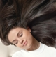 Selena_Gomez_Love_Your_Hair_Longer_with_Pantene_Pantene_Commercial_1080p_28Video_Only29_446.jpg