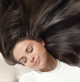 Selena_Gomez_Love_Your_Hair_Longer_with_Pantene_Pantene_Commercial_1080p_28Video_Only29_448.jpg