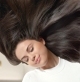 Selena_Gomez_Love_Your_Hair_Longer_with_Pantene_Pantene_Commercial_1080p_28Video_Only29_455.jpg
