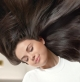 Selena_Gomez_Love_Your_Hair_Longer_with_Pantene_Pantene_Commercial_1080p_28Video_Only29_457.jpg