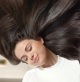 Selena_Gomez_Love_Your_Hair_Longer_with_Pantene_Pantene_Commercial_1080p_28Video_Only29_461.jpg