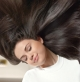 Selena_Gomez_Love_Your_Hair_Longer_with_Pantene_Pantene_Commercial_1080p_28Video_Only29_462.jpg