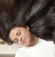 Selena_Gomez_Love_Your_Hair_Longer_with_Pantene_Pantene_Commercial_1080p_28Video_Only29_464.jpg