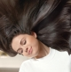 Selena_Gomez_Love_Your_Hair_Longer_with_Pantene_Pantene_Commercial_1080p_28Video_Only29_466.jpg