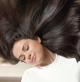 Selena_Gomez_Love_Your_Hair_Longer_with_Pantene_Pantene_Commercial_1080p_28Video_Only29_467.jpg
