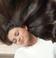 Selena_Gomez_Love_Your_Hair_Longer_with_Pantene_Pantene_Commercial_1080p_28Video_Only29_470.jpg