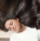 Selena_Gomez_Love_Your_Hair_Longer_with_Pantene_Pantene_Commercial_1080p_28Video_Only29_473.jpg
