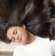 Selena_Gomez_Love_Your_Hair_Longer_with_Pantene_Pantene_Commercial_1080p_28Video_Only29_474.jpg
